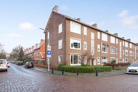 Bruijnings Ingenhoeslaan 29, Voorburg small-1