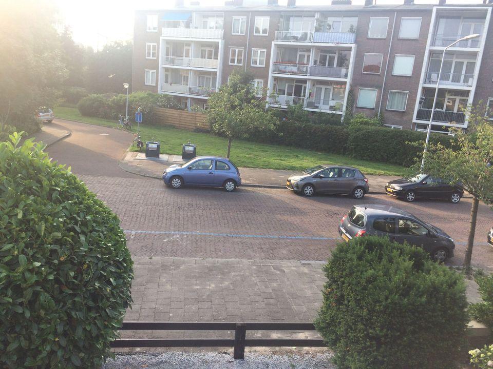 Nicolaas Beetslaan 26, Voorburg foto-21