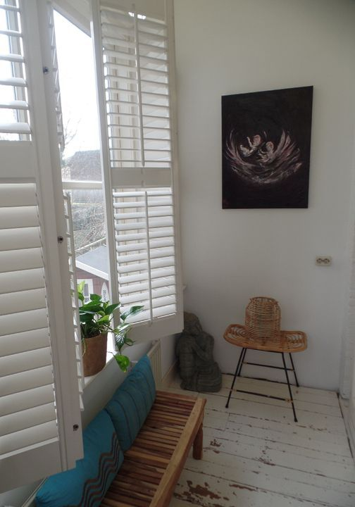 Dirk Hoogenraadstraat 121, Den Haag foto-6