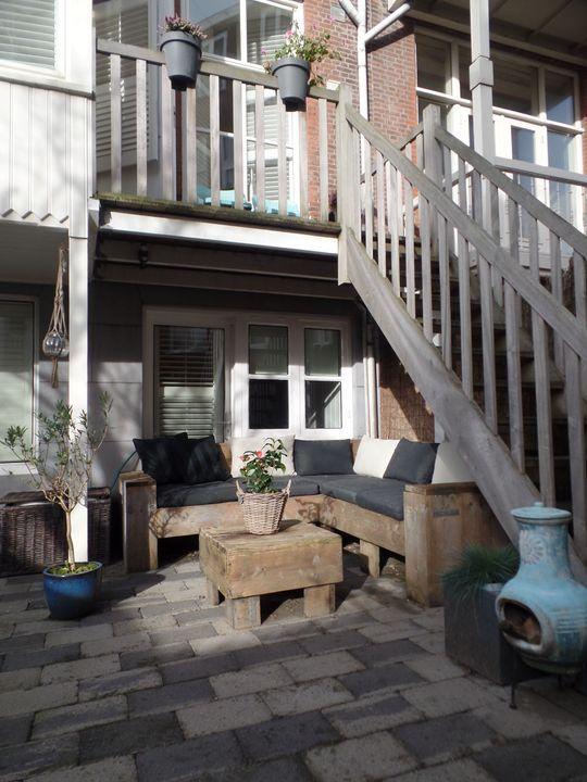 Dirk Hoogenraadstraat 121, Den Haag foto-8