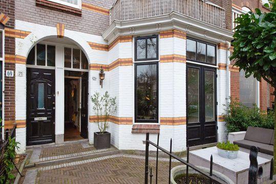 Leeuwendaallaan 73, Rijswijk small-1