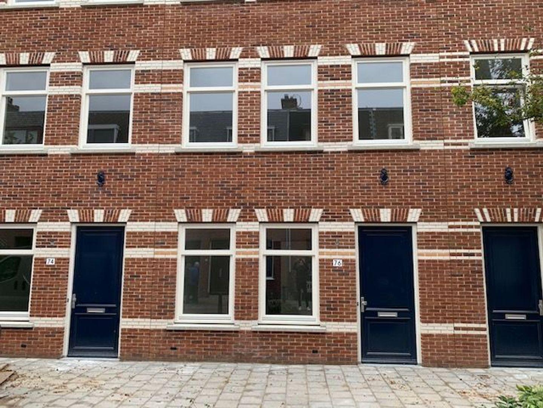 Crispijnstraat 76, Den Haag foto-2