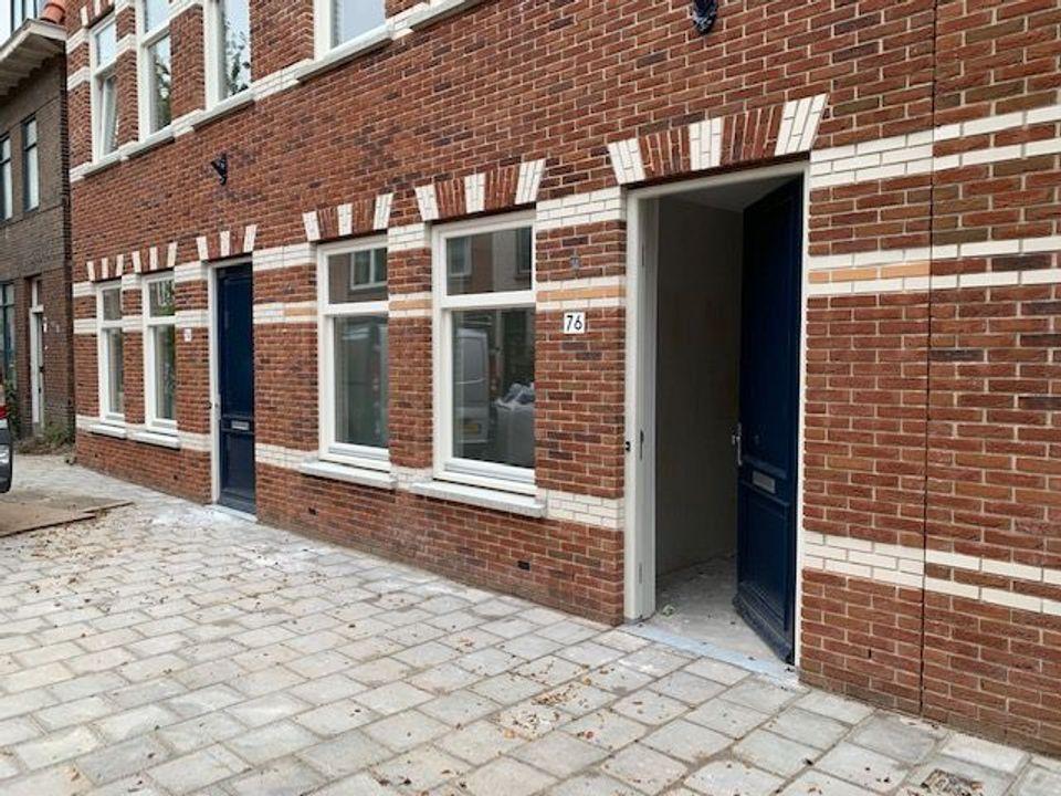 Crispijnstraat 76, Den Haag foto-3