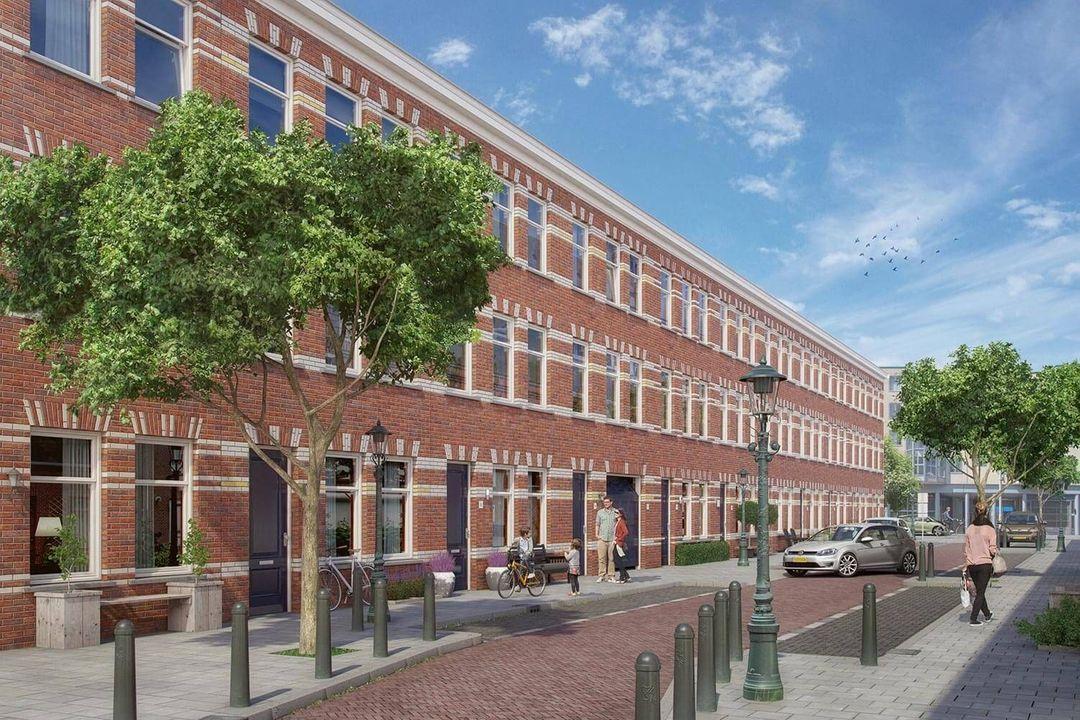 Crispijnstraat 76, Den Haag foto-24