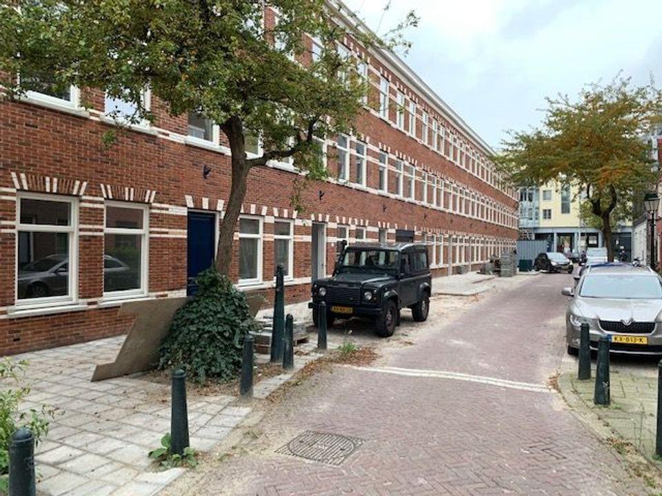 Crispijnstraat 76, Den Haag foto-0
