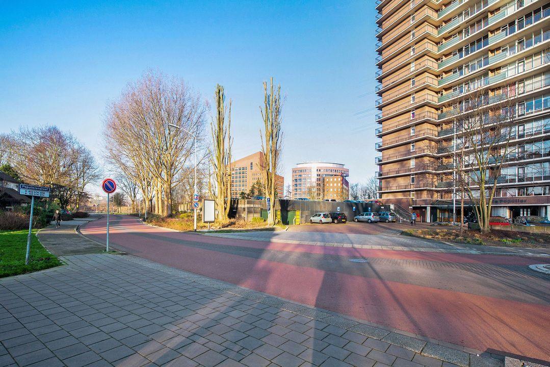 Populierendreef 193, Voorburg foto-27