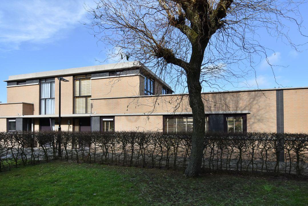 An Vellekoophof 7, Voorburg foto-30