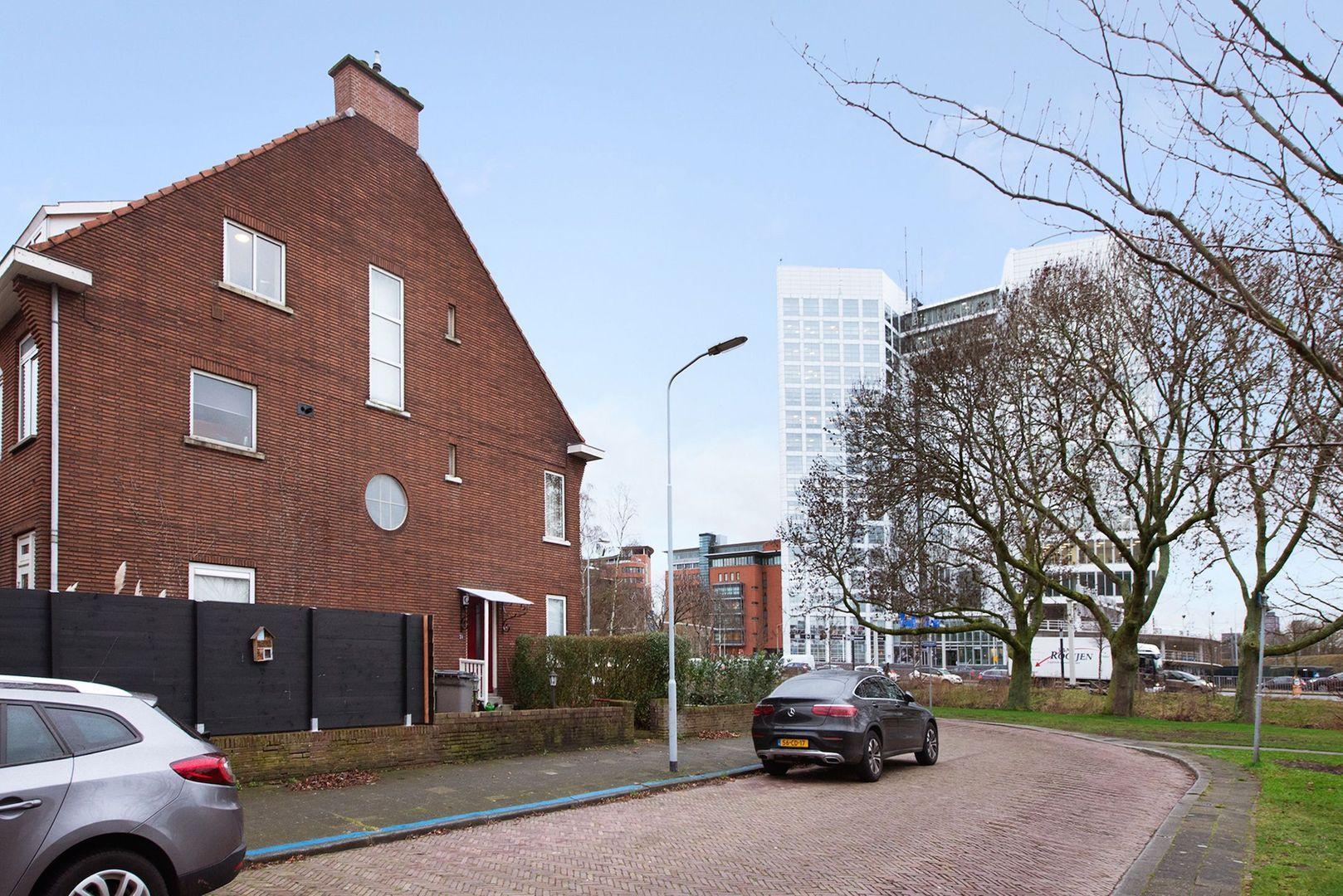 Tuinluststraat 24, Voorburg foto-24