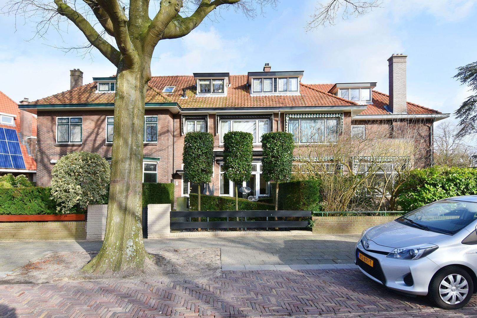 Laan van Leeuwesteyn 2, Voorburg foto-47
