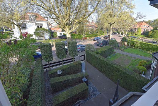 Laan van Leeuwesteyn 2, Voorburg small-3