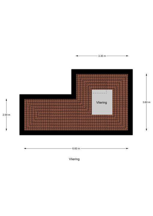 Laan van Leeuwesteyn 2, Voorburg floorplan-3
