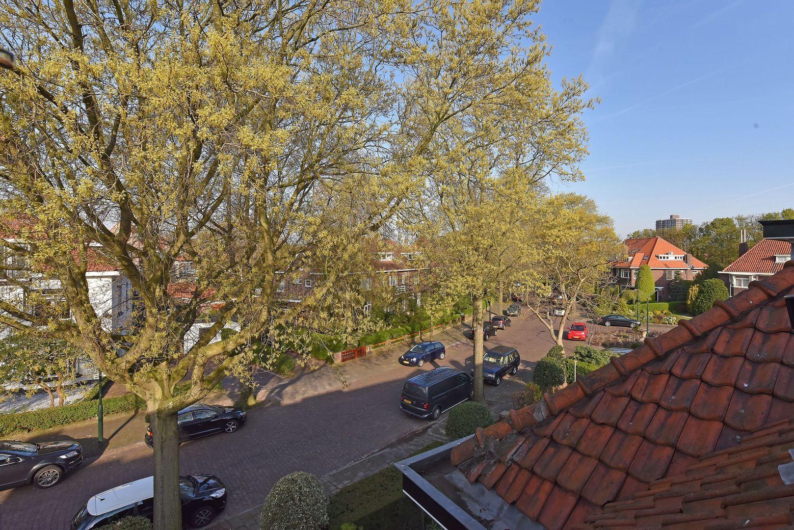 Laan van Leeuwesteyn 2, Voorburg foto-45