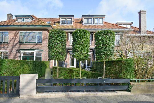 Laan van Leeuwesteyn 2, Voorburg small-2