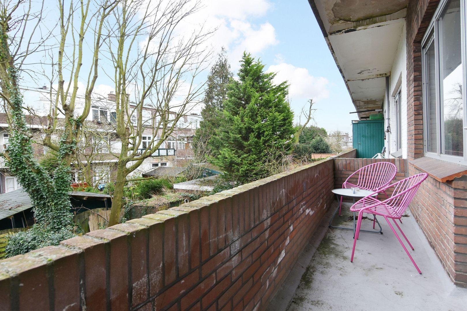 Juliana van Stolberglaan 333, Den Haag foto-14