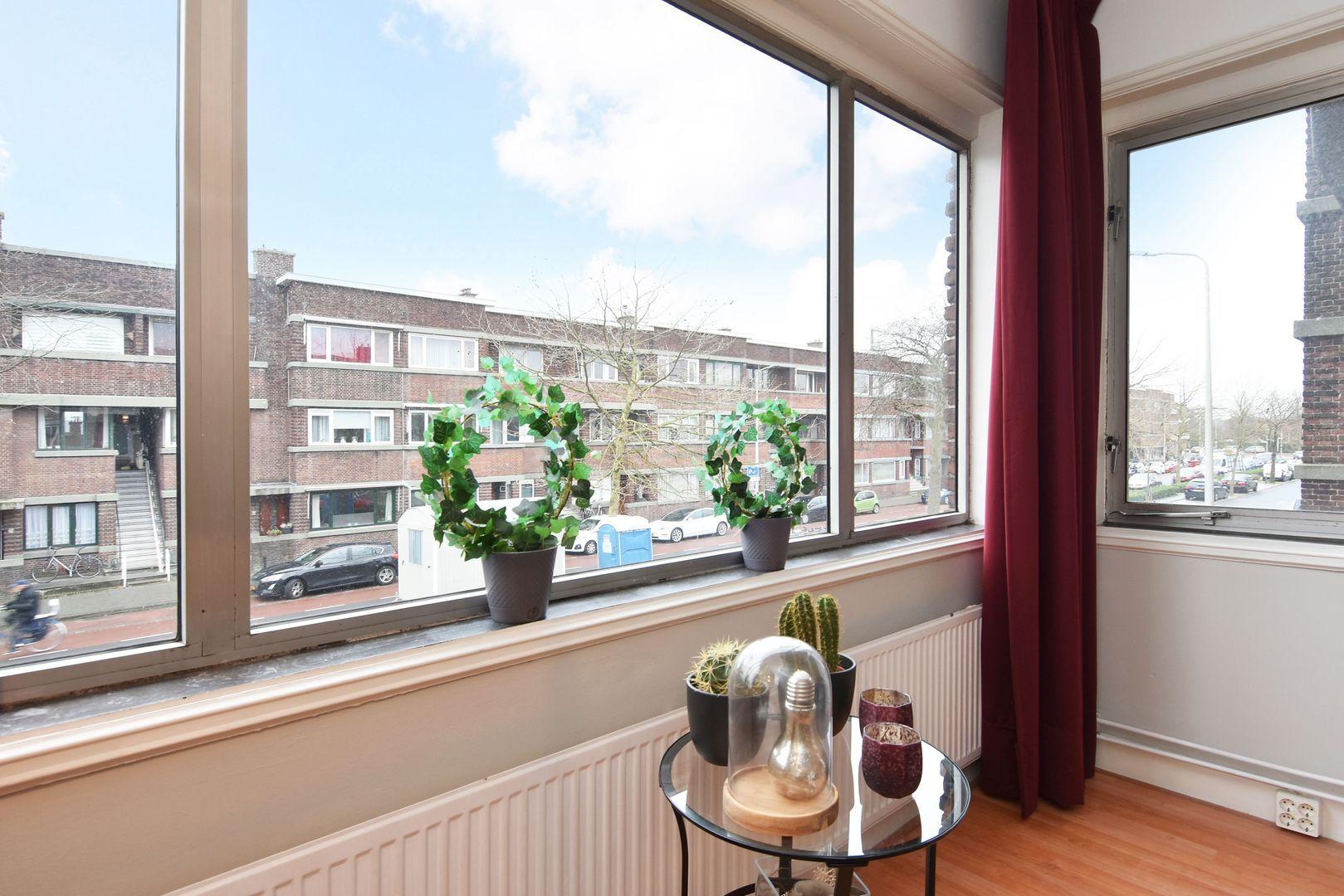 Juliana van Stolberglaan 333, Den Haag foto-5