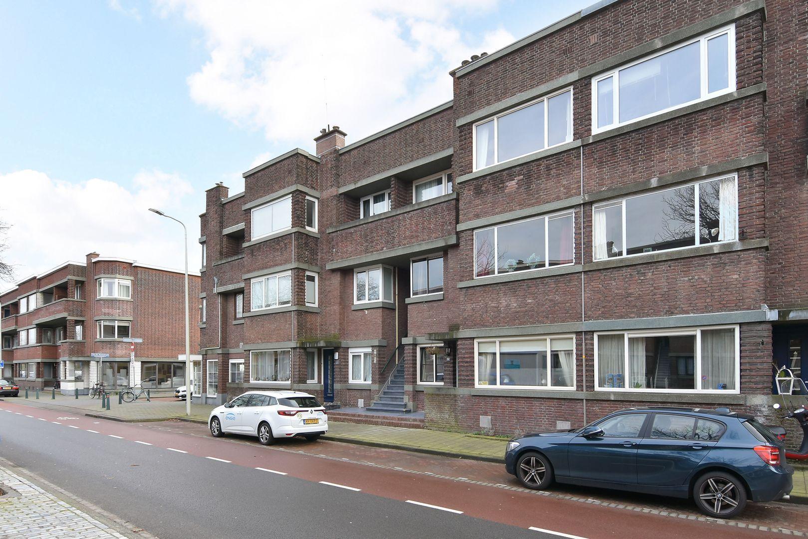 Juliana van Stolberglaan 333, Den Haag foto-22
