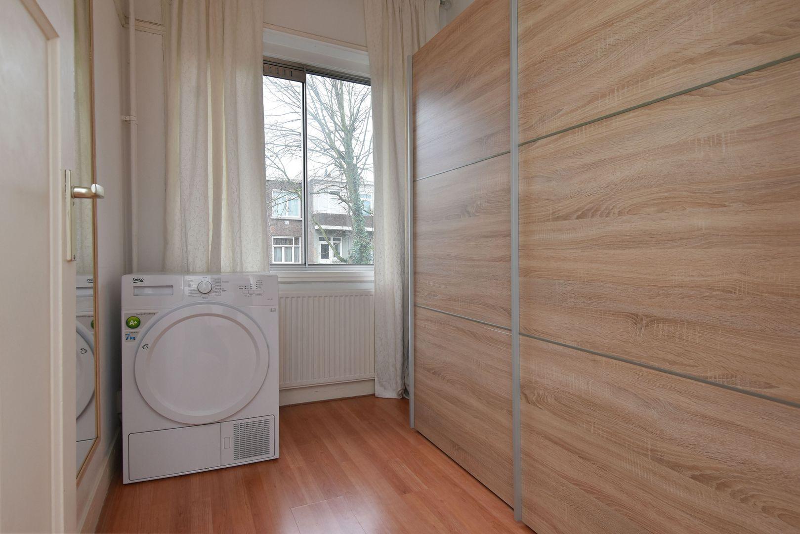 Juliana van Stolberglaan 333, Den Haag foto-21