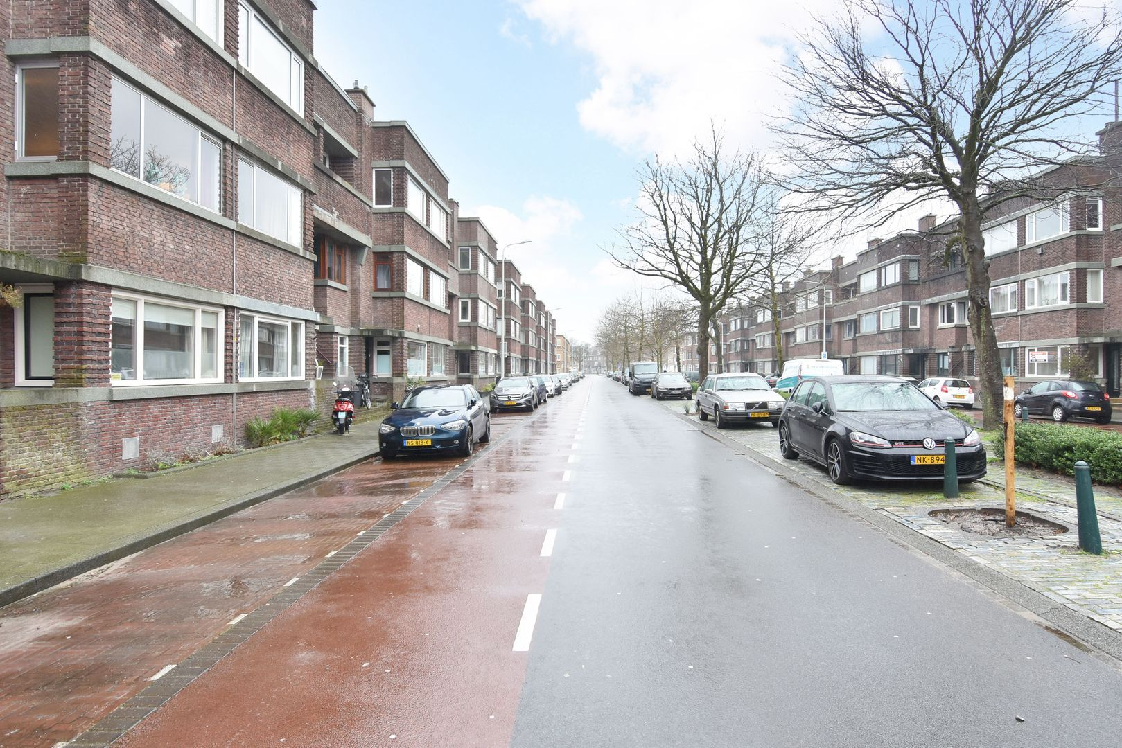 Juliana van Stolberglaan 333, Den Haag foto-23