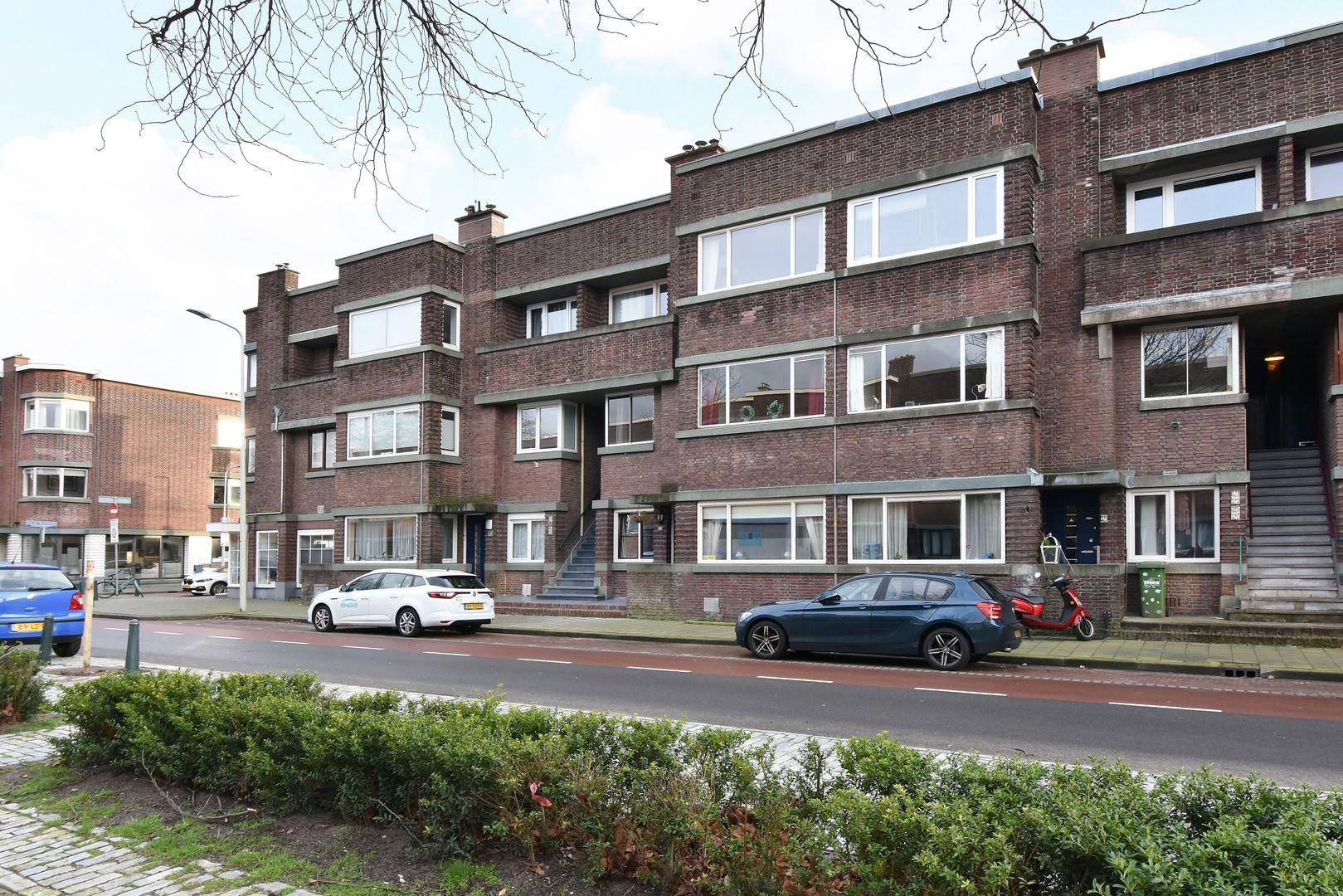 Juliana van Stolberglaan 333, Den Haag foto-24