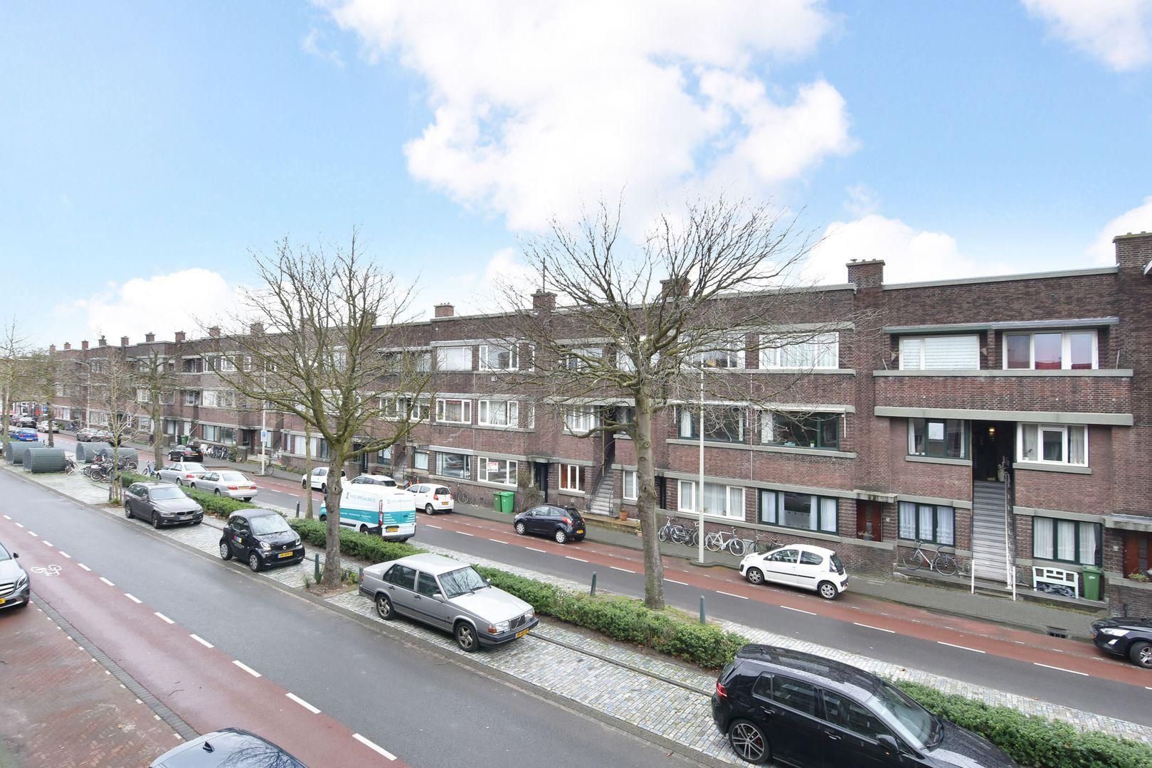 Juliana van Stolberglaan 333, Den Haag foto-6