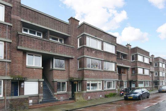 Juliana van Stolberglaan 333, Den Haag