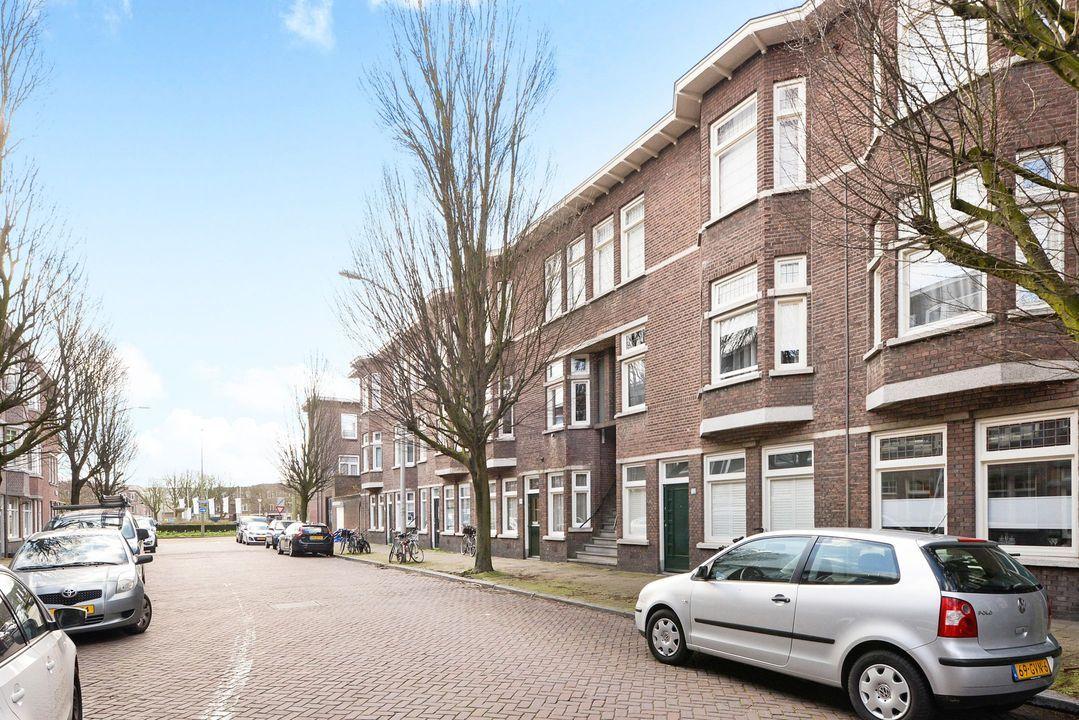 Stuyvesantstraat 104, Den Haag foto-1