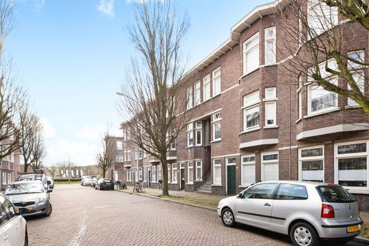 Stuyvesantstraat 104, Den Haag small-1