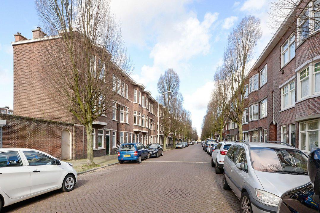 Stuyvesantstraat 104, Den Haag foto-22