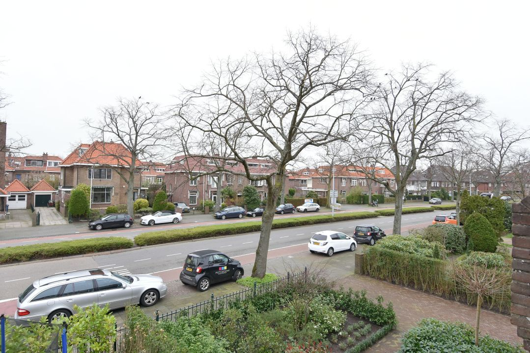 Parkweg 312, Voorburg foto-45
