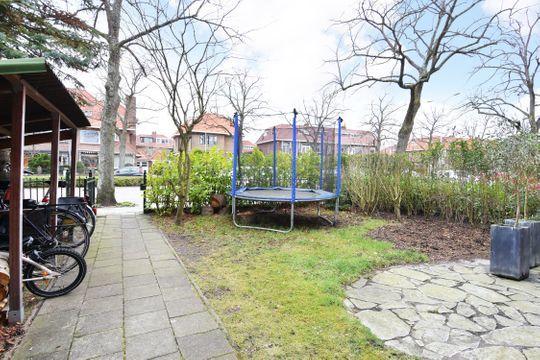 Parkweg 312, Voorburg small-2