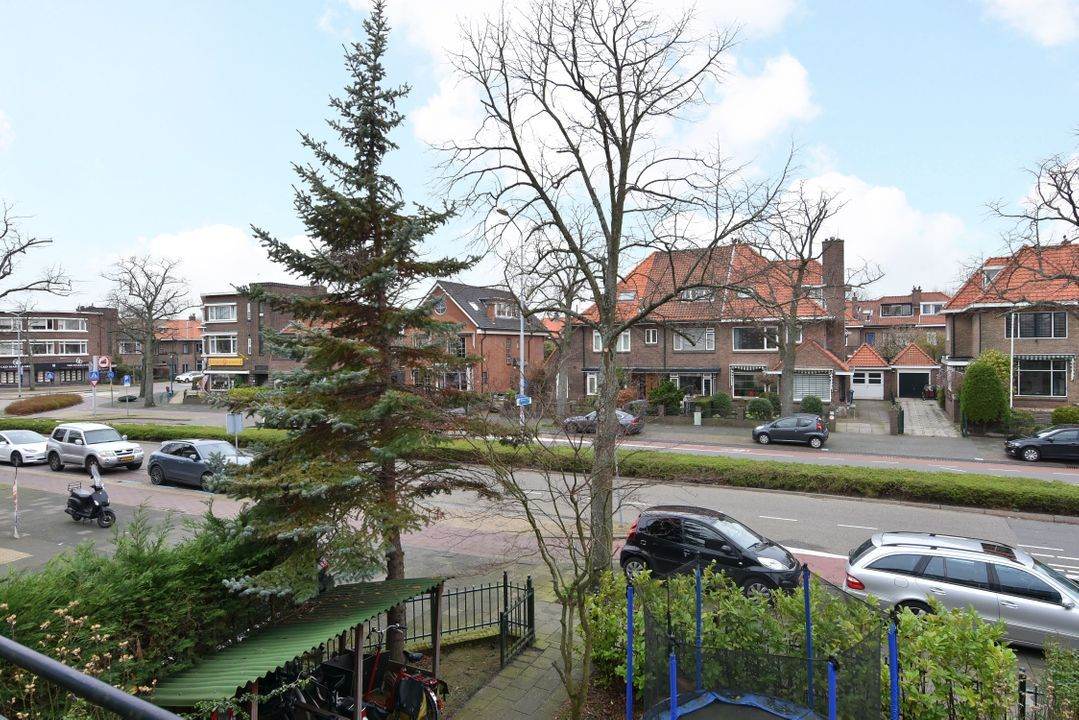 Parkweg 312, Voorburg foto-46