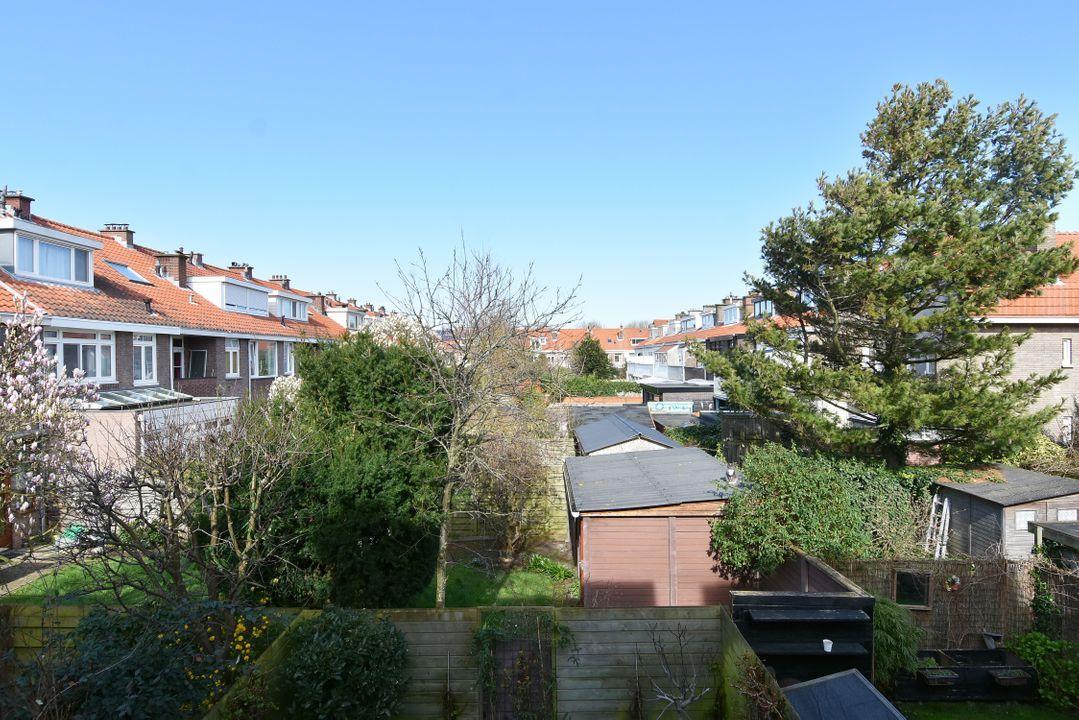 Meloenstraat 129, Den Haag foto-27