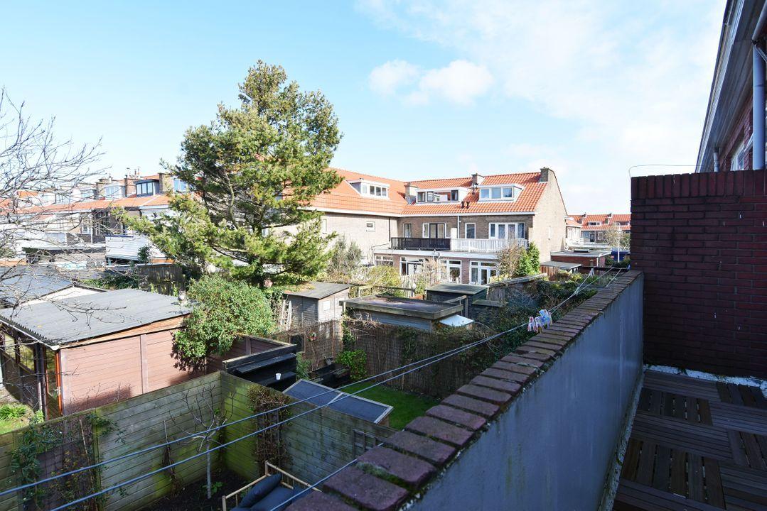Meloenstraat 129, Den Haag foto-16