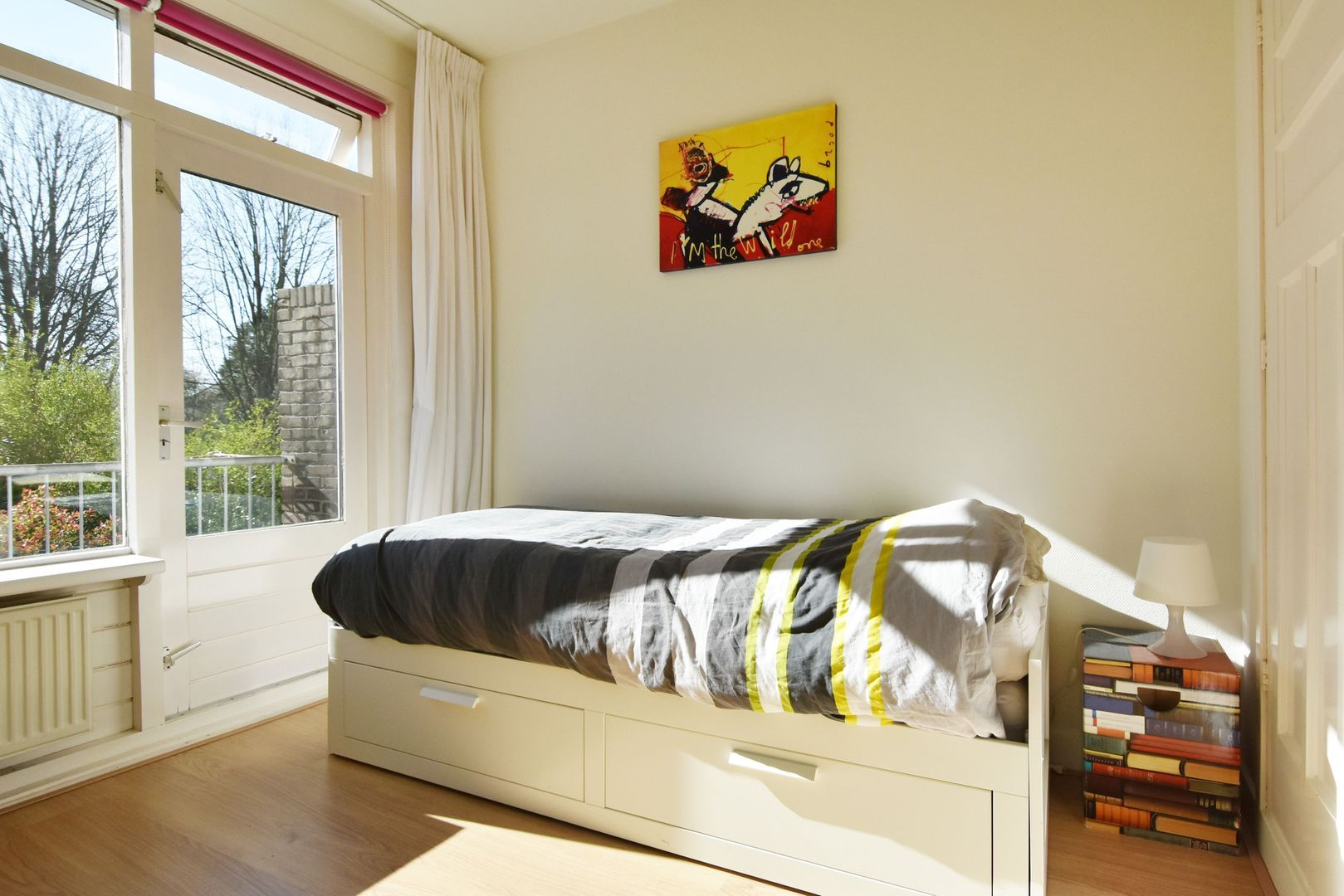 Agrippinastraat 53, Voorburg foto-32