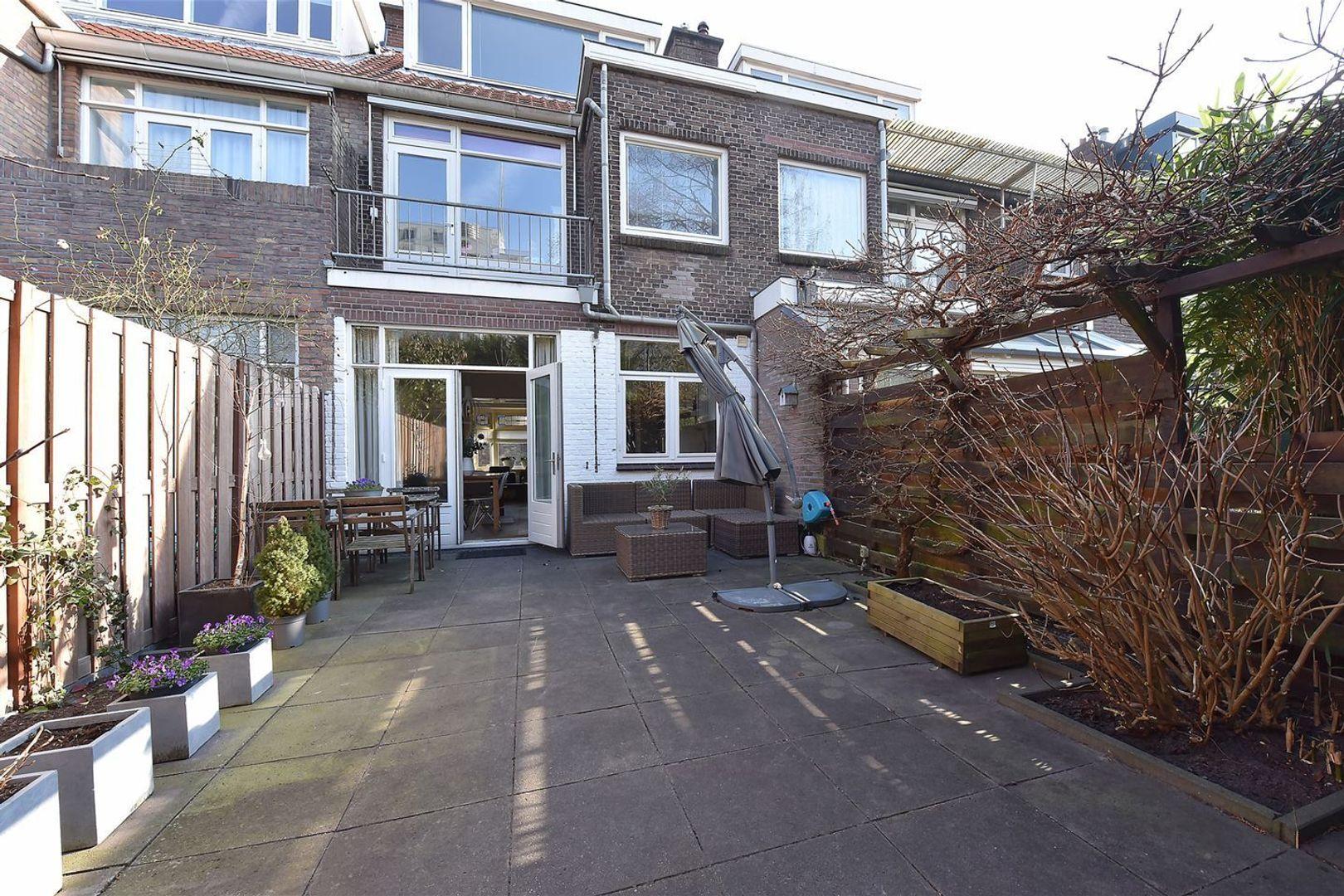 Agrippinastraat 53, Voorburg foto-20