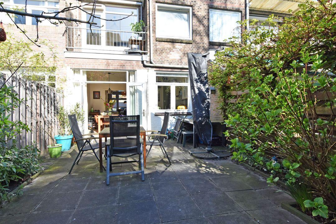 Agrippinastraat 53, Voorburg foto-22