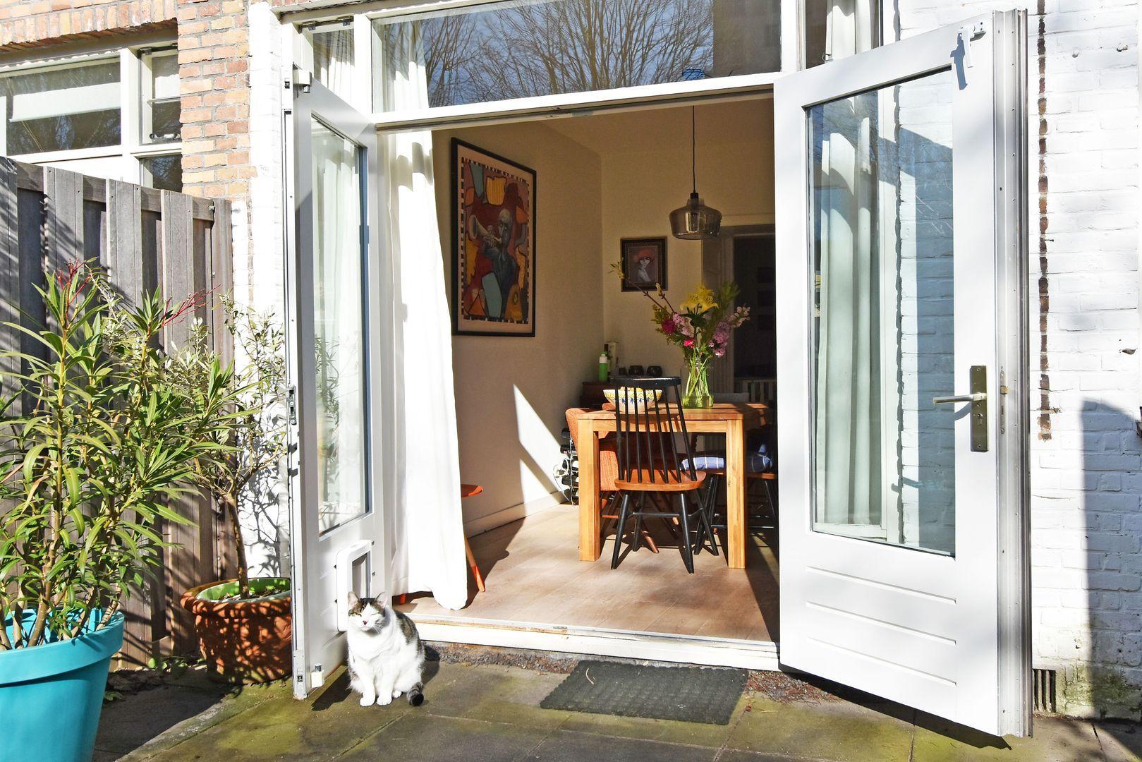 Agrippinastraat 53, Voorburg foto-19