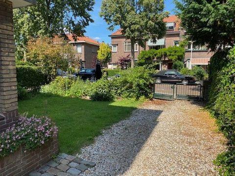 Schellinglaan 3, Voorburg small-2