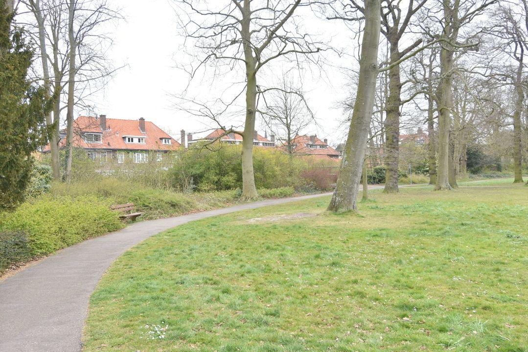 Schellinglaan 3, Voorburg foto-34