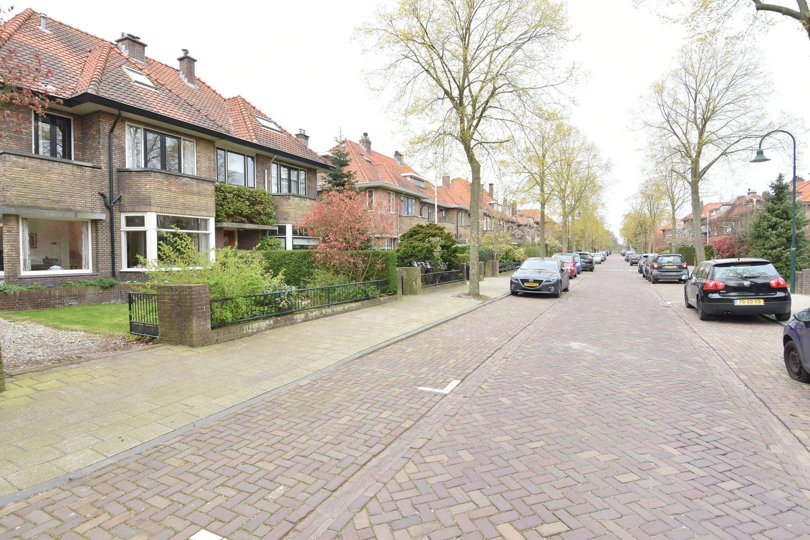 Schellinglaan 3, Voorburg foto-31