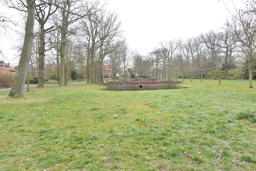 Schellinglaan 3, Voorburg foto-33