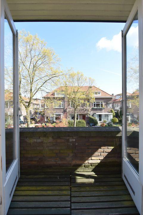 Schellinglaan 3, Voorburg foto-16