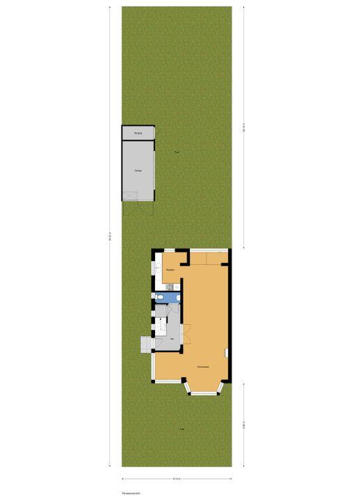 Schellinglaan 3, Voorburg floorplan-6
