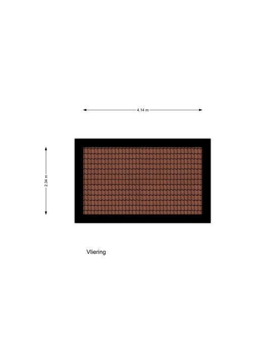 Schellinglaan 3, Voorburg floorplan-3