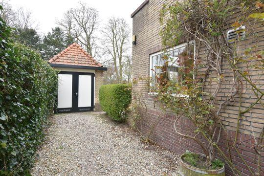 Schellinglaan 3, Voorburg small-3