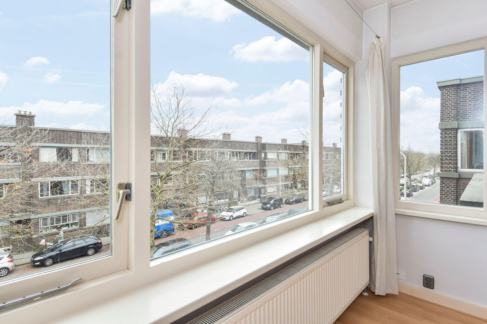 Juliana van Stolberglaan 275, Den Haag foto-5