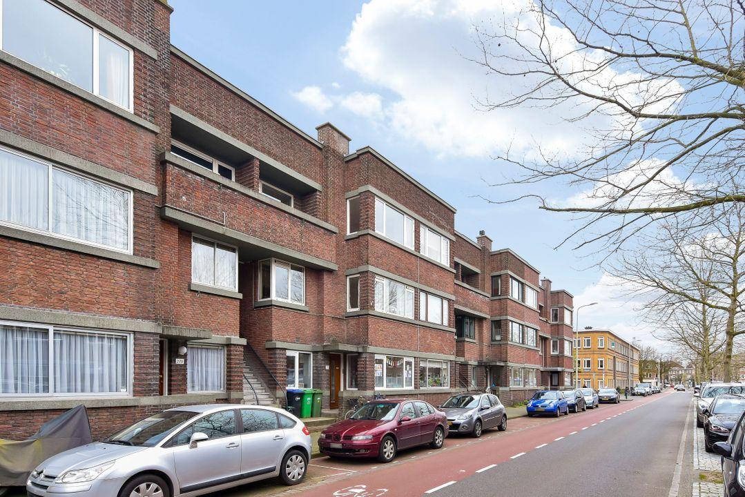 Juliana van Stolberglaan 275, Den Haag foto-0