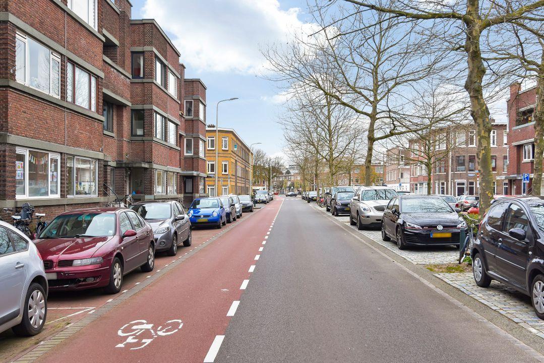 Juliana van Stolberglaan 275, Den Haag foto-1
