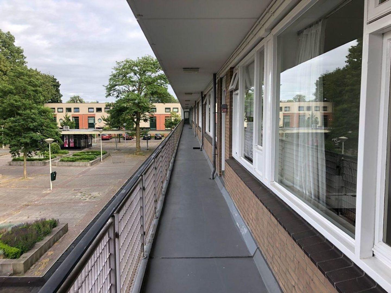 Denenburg 21, Den Haag foto-3