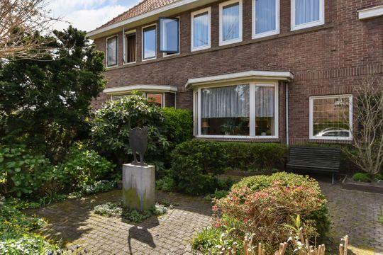 Park Vronesteyn 20, Voorburg small-2